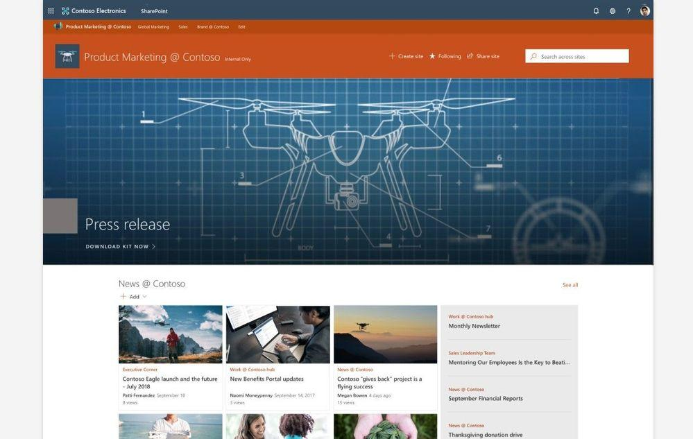ms access office 365 sharepoint